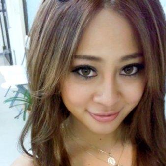 リリカ Mode Hair(リリカモードヘアー)