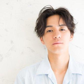 Ash 相模大野店(アッシュ)