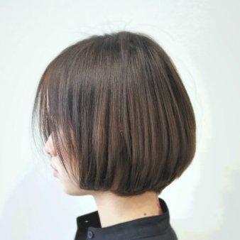 enishi - 縁- hair(エニシヘア)