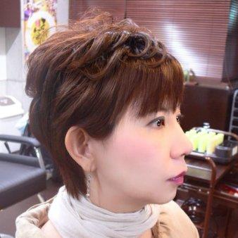 Hair Salon Arte(アルテ)