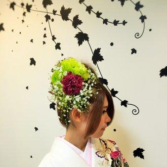 Plcra hair art(プルクラヘアーアート)