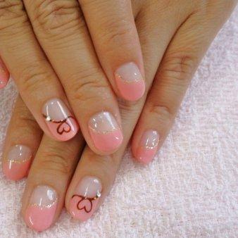 Nail salon Reir(レイール)