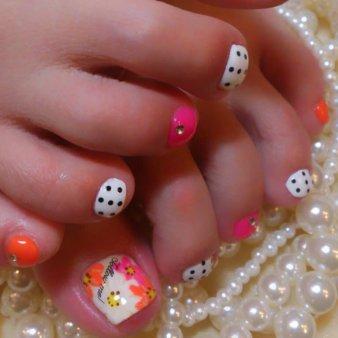 Nailsalon Cherish(ネイルサロン チェリッシュ)