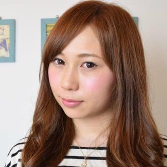 Lino hair(リノヘアー)