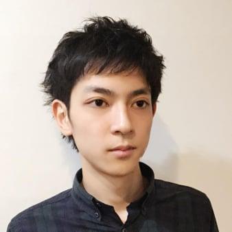 hair key(ヘアキィー)