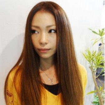 Hair Design Ala(アラ)