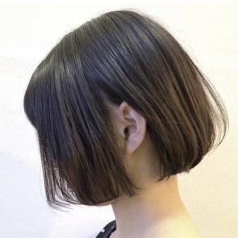 HANAI hair design(ハナイ)