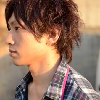 faccio hair design(ファシオ)