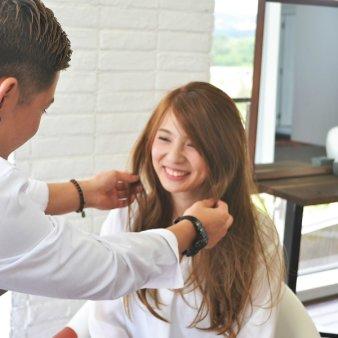 CLAN hair&studio(クラン)