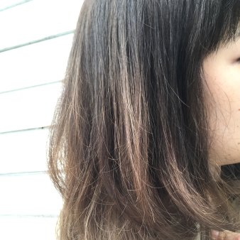 ramp hair Design(ランプ)