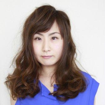 Hair's club Shima(ヘアーズクラブシマ)