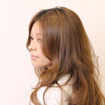 Hair Dressing Platz(ヘアードレッシングプラッツ)