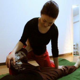 Body salon せらび(ボディサロンセラビ)