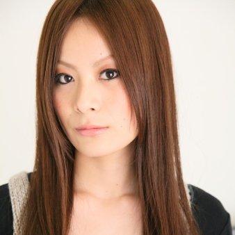 hairs BERRY 四日市富田店(ヘアーズベリー)