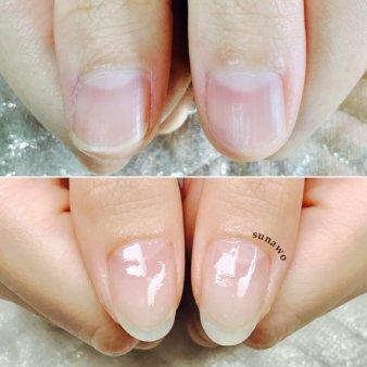 Nail Salon sunawo(ネイルサロン スナオ)