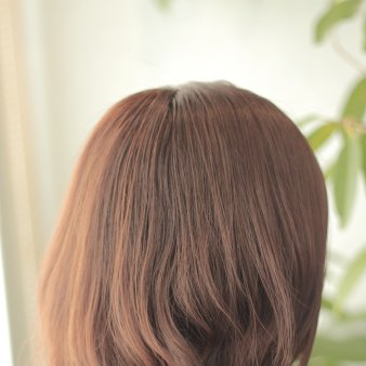 Hair Lounge stella(ヘアーラウンジステラ)