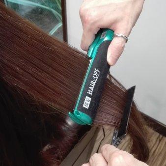 Avilla hairresort(アヴィラヘアリゾート)