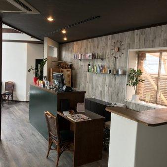 MEGAMI fiore店(メガミ)