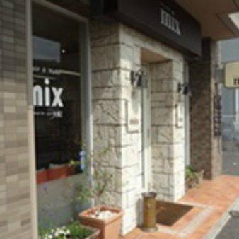 mix 清水店(ミックス)