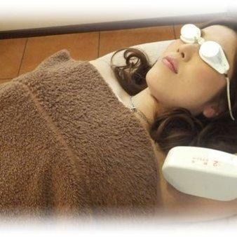 hair & esthetic salon ENON(エノン)