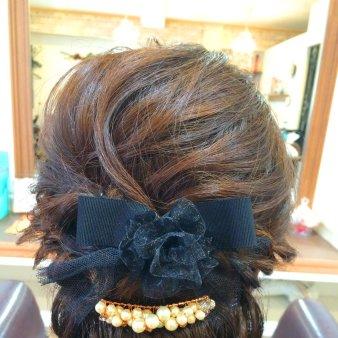 Hair beauty Ru Lian(ヘアービューティルリアン)