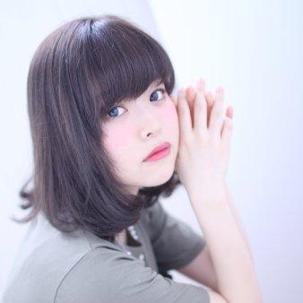 Wish Hair(ウイッシュヘアー)