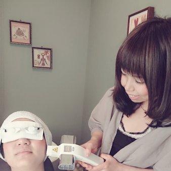 On:hair&spa(オンヘアーアンドスパ)