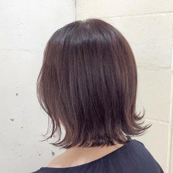 Lourdes hair design(ルルドヘアーデザイン)