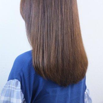 髪の診療所 サルヴァトーレ(カミノシンリョウジョサルヴァトーレ)