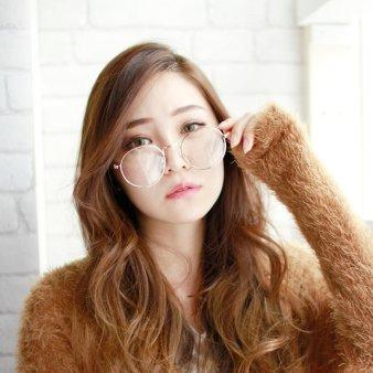 LILOU hair(リルウヘアー)