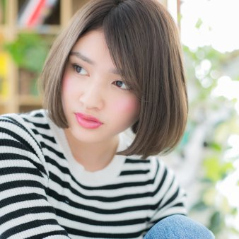 COVER HAIR bliss 川口東口そごう店(カバーヘアブリス カワグチヒガシグチドゴウテン)