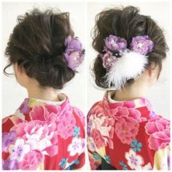 LiLy hair design(リリィヘアデザイン)
