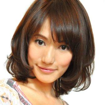 美容室Hair max 芦野店(ヘアマックス)