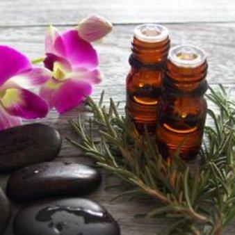 Aroma Salon floria(アロマサロン フロリア)