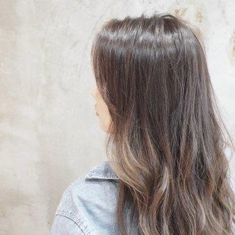 Noele hair atelier(ノエルヘアーアトリエ)