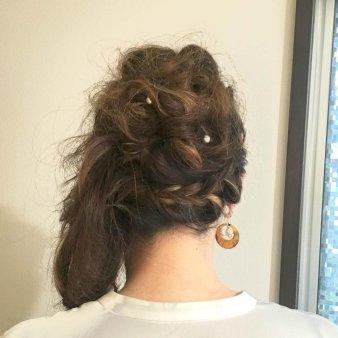 hair chou chou(ヘアーシュシュ)