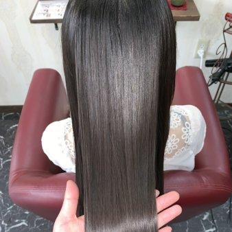 Seed hair make 多摩センター店(シードヘアメイク)