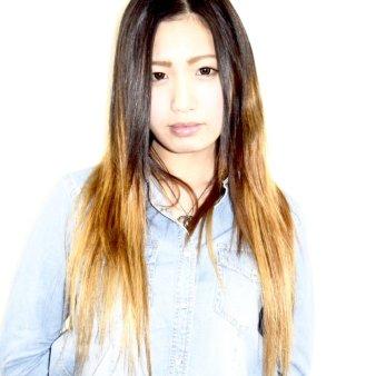 Nico(ニコ)