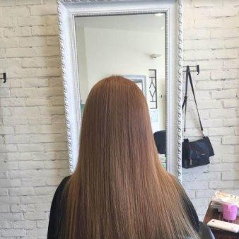 Hair Make Loop(ヘアメイクループ)