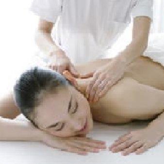 肩こり・腰痛整体院(カタコリヨウツウセイタイイン)