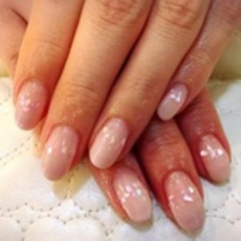 Spice hair.nail salon(スパイスヘアネイルサロン)