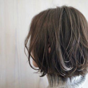 hair design sLeep(スリープ)