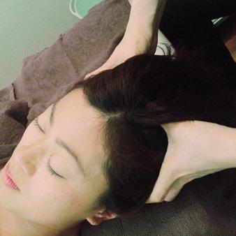 Relaxation CORAN 仙台(リラクゼーションコランセンダイ)