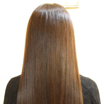髪質改善ヘアエステサロン SHINE SPIRITS(シャインスピリッツ)