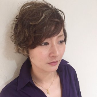 Annie hair design(アニーヘアデザイン)