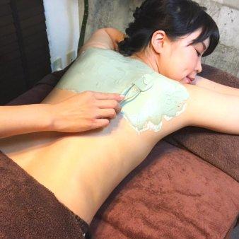 Organic beauty salon kei(オーガニックビューティサロンケイ)