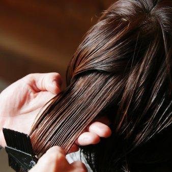 Hair Make LANTERN(ヘアメイクランタン)