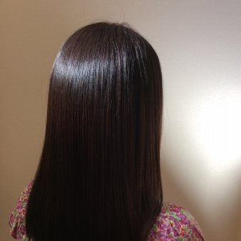 Verve hair&relax(ヴァーヴヘアアンドリラックス)
