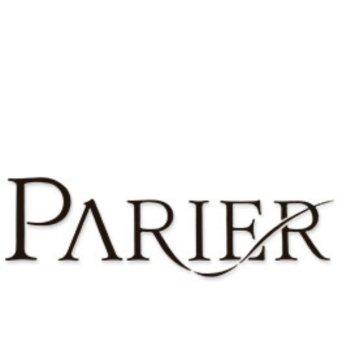 hair & make PARIER(ヘアアンドメイクパリエ)