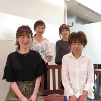 MAR'S hair design(マーズヘアデザイン)